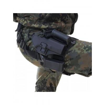 Glock Combtok