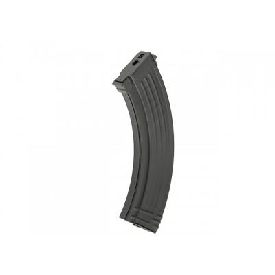 AK-47, AK47 mid-cap tár, 200bb, CYMA (Metal)