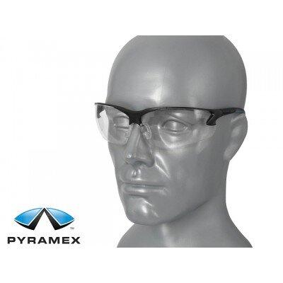 PYRAMEX VENTURE 3 védőszemüveg