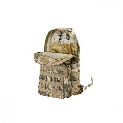 1 Napos MOLLE hátizsák
