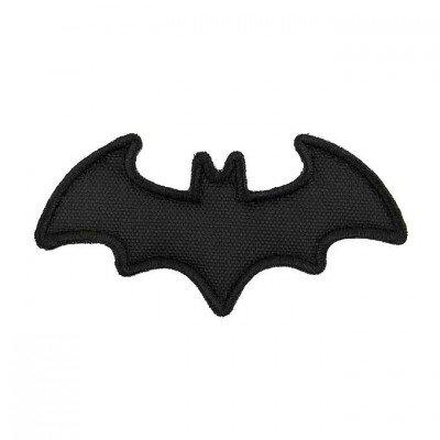 BATMAN felvarró