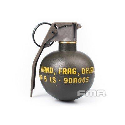 FMA M67 EG Dummy gránát