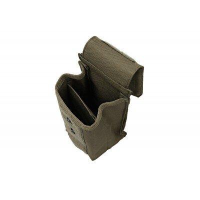 Dupla AK tárzseb vagy gránátpisztoly tok (Cyma M502)