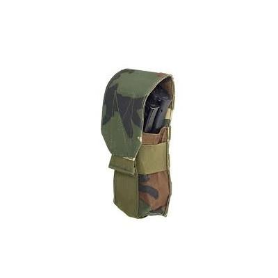 AK/ RPK tárzseb (3 szín)