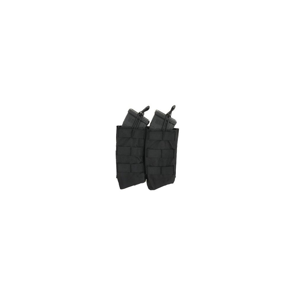 Universalis tárzseb (M4, AK47, AK74, AUG)