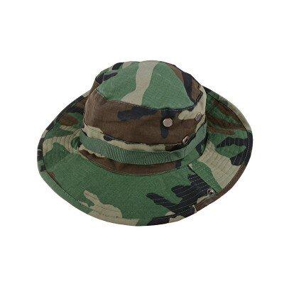Boonie kalap