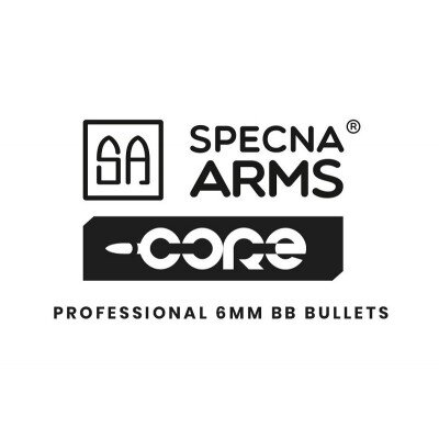 Specna Arms Normal 0,20g (5000bb)