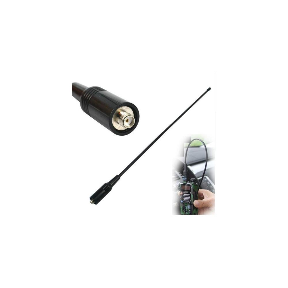 Baofeng Flexibilis Antenna (Kenwood, Baofeng)
