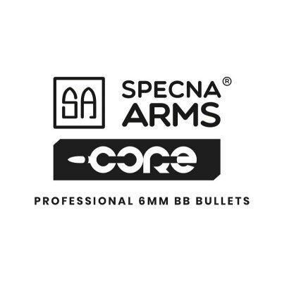 Specna Arms BIO 0,25g (1500bb, 0,5 kg)