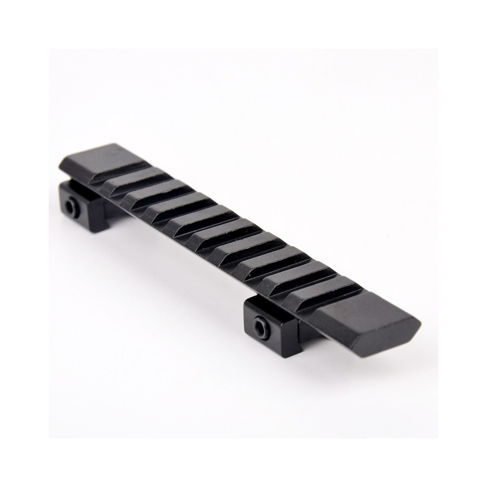 11mm/20mm adapter, 10 slot