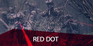 airsoft red dot