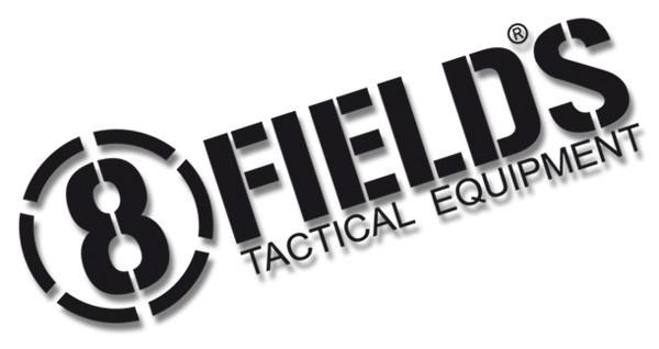 8Field